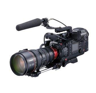 canon-eos-c700.jpg.jpe