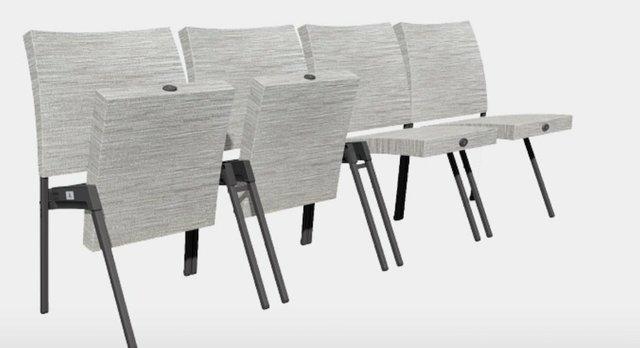 series_seating_model_k-sized.jpg.jpe