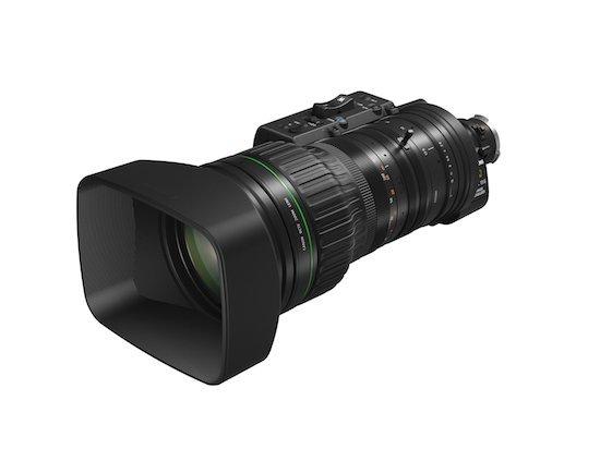 cj45-13-6-lens-slant-loRes.jpg.jpe