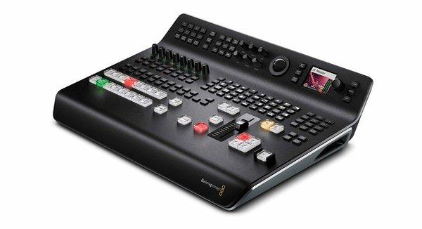 blackmagic-atem-tv-studio-pro-hd.jpg.jpe