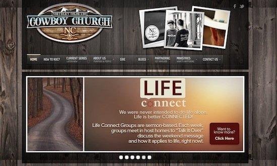 cowboy_website.jpg.jpe