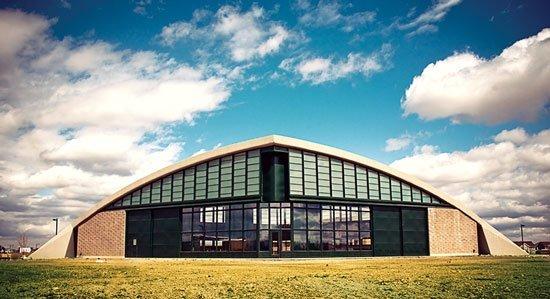 hangar61reno.jpg.jpe