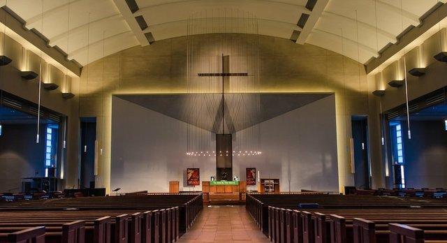 trinity_lutheran_church_005_hi-sized.jpg.jpe