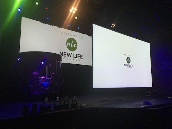 new_life_church_screens.jpg.jpe