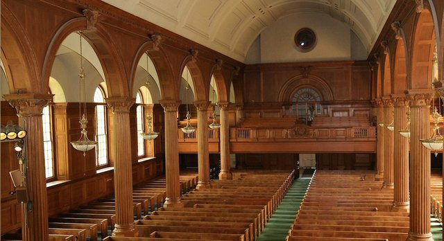 cochran_chapel-sized.jpg.jpe