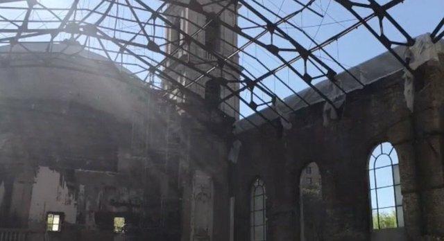 chicago_shrine_renovation-sized.jpg.jpe