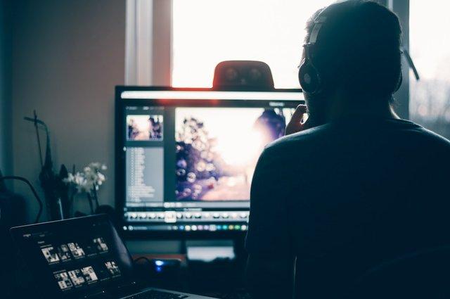 Video Editing from Home - glenn-carstens-peters-SL5d_8ywAAA-unsplash - 2.jpg