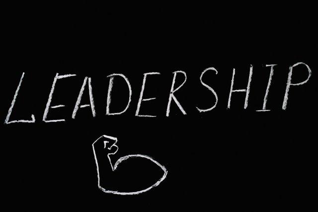leadership flex.jpg
