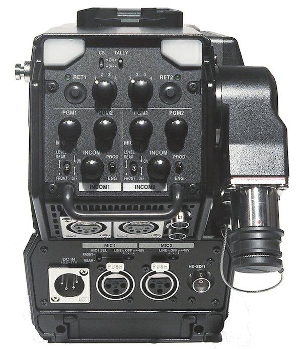 Hitachi_CA-HF1300_SMPTE_Fiber_Camera_Adapter copy.jpg