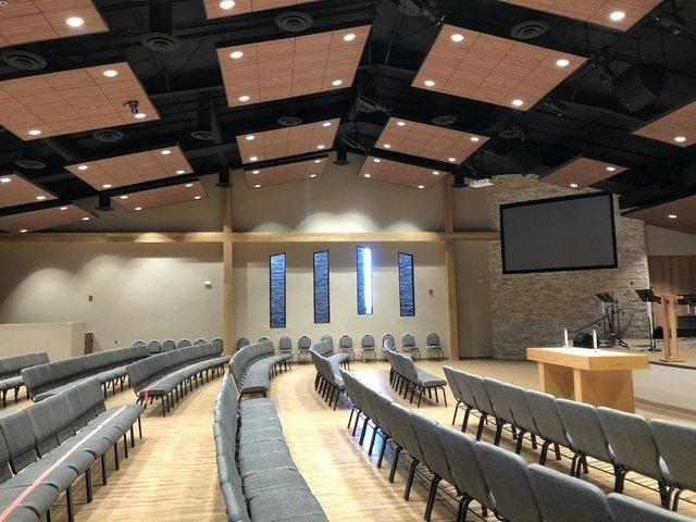 christ lutheran vail worship space.JPG