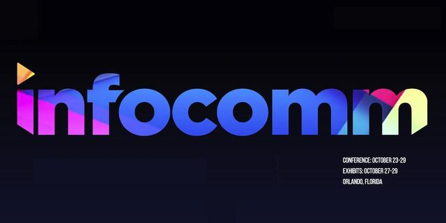 InfoComm 2021 Logo .jpg