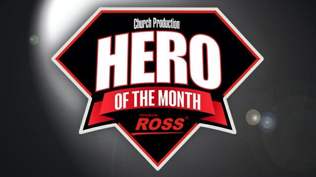Ross Hero image 1024 x XXX.jpg