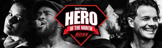 hero-homepage#3.jpg