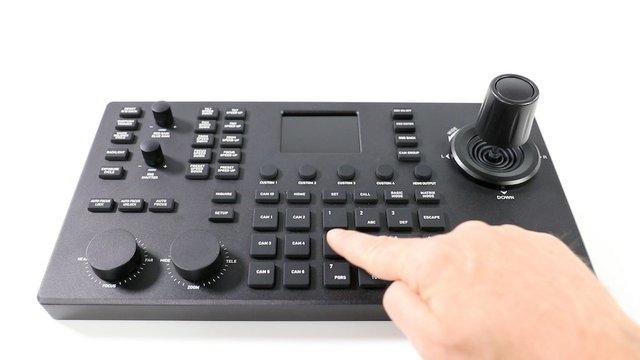 PTZ Optics joystick .jpg
