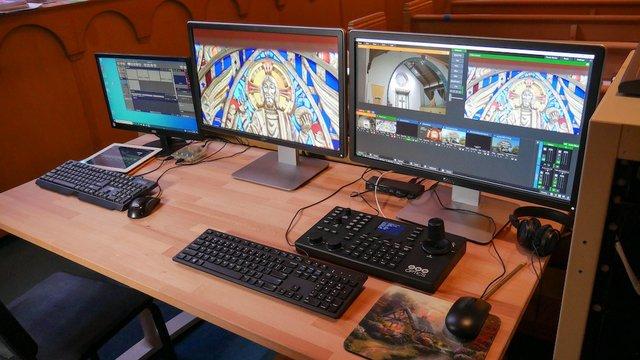 PTZOptics joystick HoW.jpg
