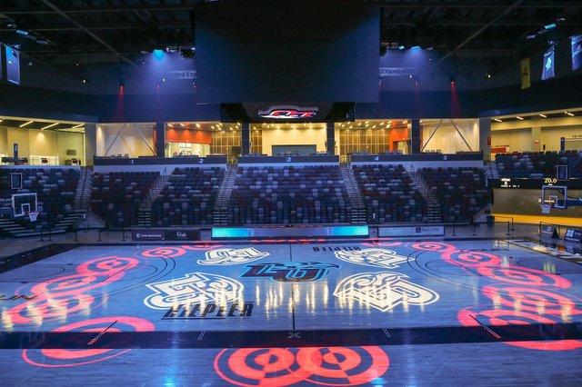 Liberty Arena 1.jpg