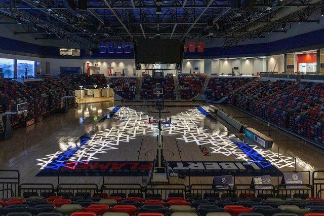 Liberty Arena 2.jpg