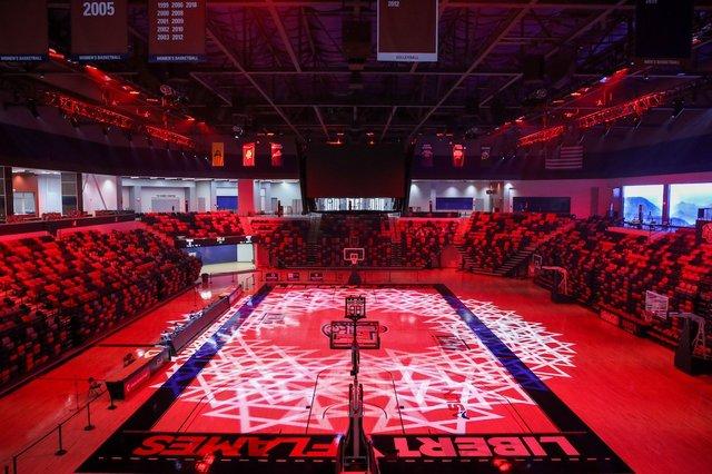 Liberty Arena 5 .jpg