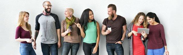 shutterstock-diversegroup.jpg