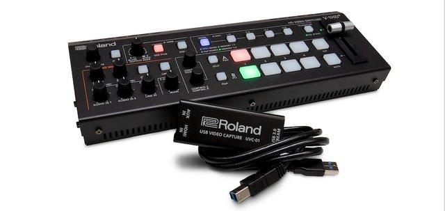 Roland V-1HD+ STR .png