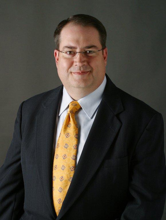 Sony-Craig Harper-April 2014.JPG