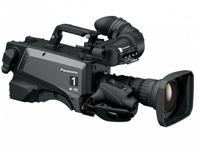 Panasonic AK-UC3300 Studio Camera  copy.jpg