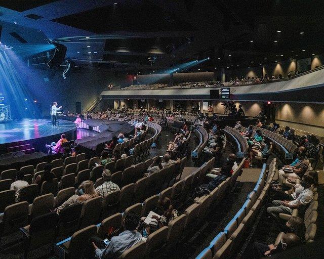 Christ Fellowship Miami 3.jpg