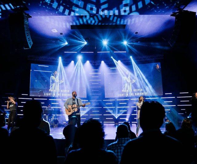 Christ Fellowship Miami 4.jpg