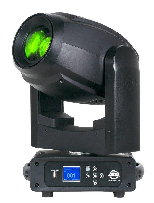 Focus Spot 5Z 1024.jpg