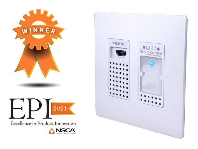 VIS21-PR-Duet-BT-Award-v1.0-white-crop.jpg
