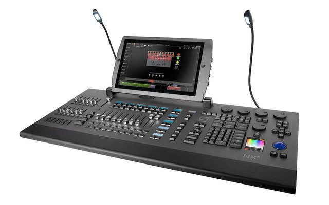 Hope Fellowship NX4 Console .jpg