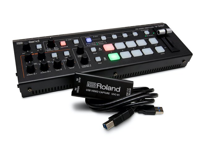 V-1HD+_UVC-01_Bundle_5inWide_300dpi.jpg