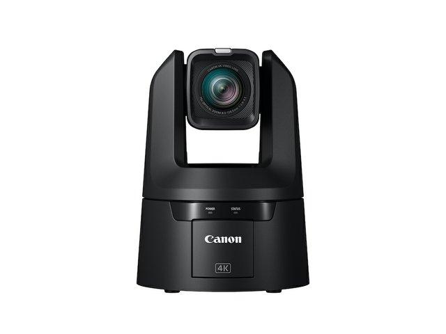 for c.d - CR-N500 Front  Black.jpg