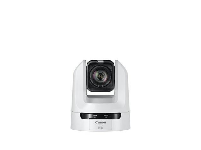 for c.d - CR-N300 Front White.jpg