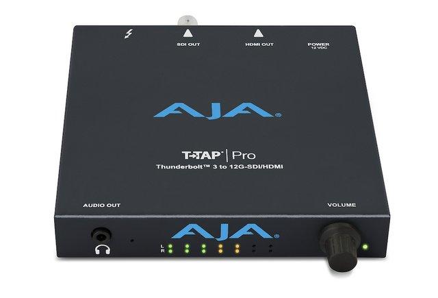 T-TAP_Pro_Front_Hi_w_LED-1024.jpg