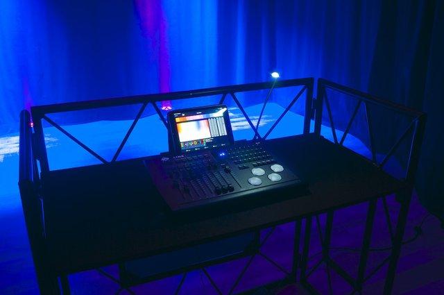 Pro Event Table BLK-FX7 copy.jpg