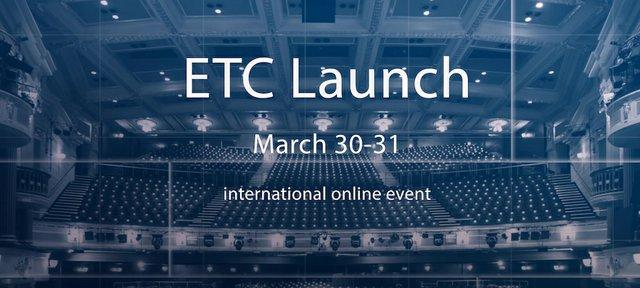 ETCLaunch-March2021 copy.jpg