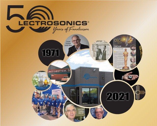Lectrosonics 50th.jpg