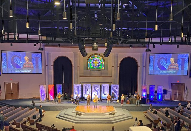 DAS First Baptist .jpg