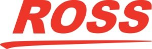 Ross logo .jpg