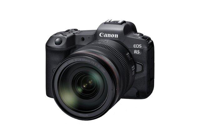 Canon EOS R5.jpg