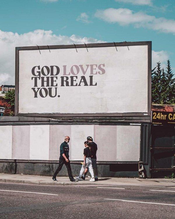 god loves the real you.jpg