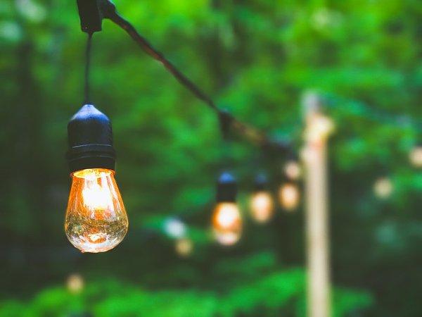 festoon lighting.jpg