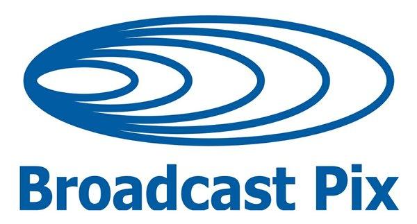 Broadcast Pix Logo.jpg