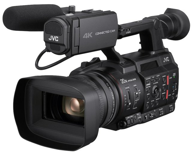 JVC Connected Cam .jpg