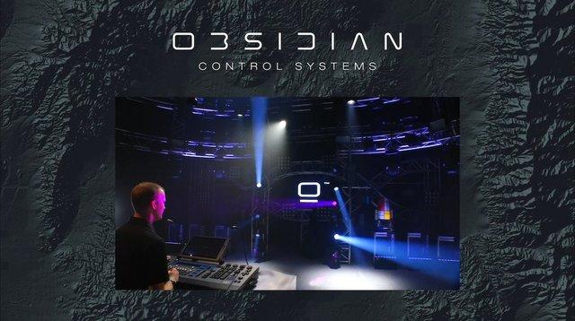 Obsidian NX2.jpg