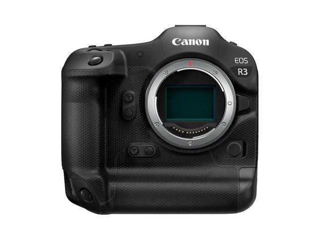 Canon EOS R3.jpg