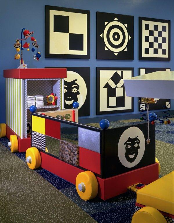 GCC Nursery Train.jpg