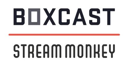 Boxcast Stream Monkey -small.jpg