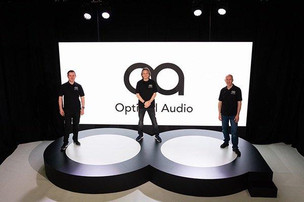 Optimal Audio by Focusrite .jpg